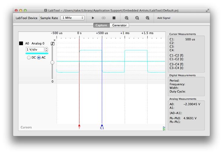th_probe_screen.jpg