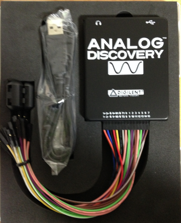 AnalogDiscovery.png