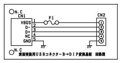 AE-USB-MINI-sch.png
