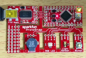 Arduino_LED.png