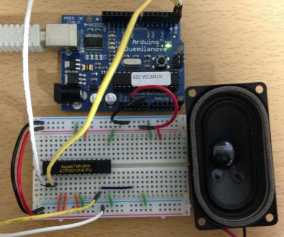 Arduino_safe-mode.png
