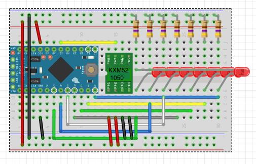 LED-Display-KXM52.png