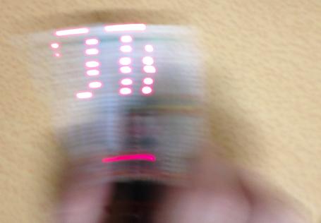 moji-display.png