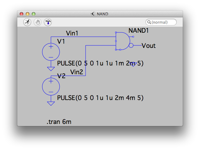 NAND_cir.png