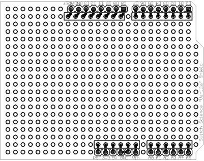 th_vanilla_pattern.jpg