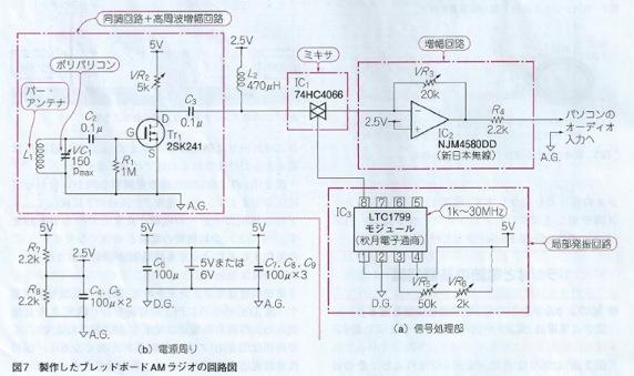 th_Fig_7.jpg