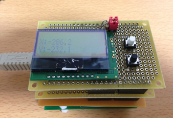 HM5883L_w_Arduino.png