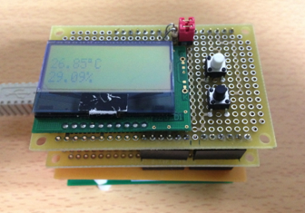 Arduino_BME280.png