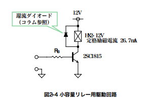 Fig.2.4.png