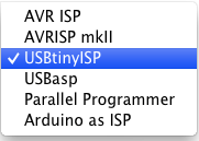 USBtinyISP.png