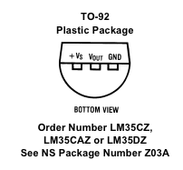 LM35-buttom.png