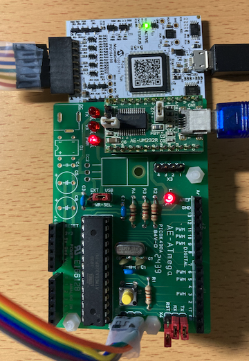 Arduino-Snap.png