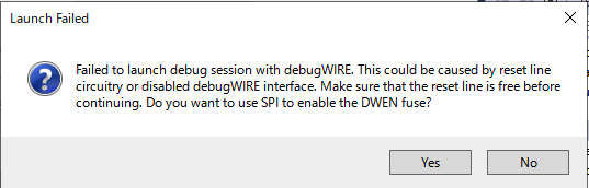 Failed-to-launch debug-session.png
