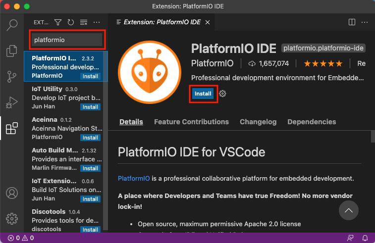 VScode-platformio.png