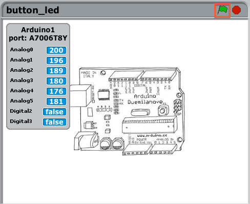 S4A_Arduino.png