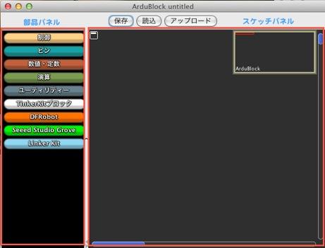 th_0.jpg