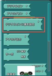th_3.jpg