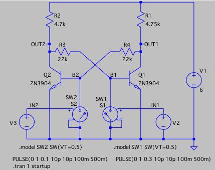 BistableMultiVibrator_sch.png