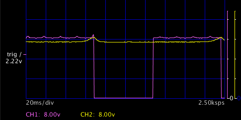 DES555-p1p5.png