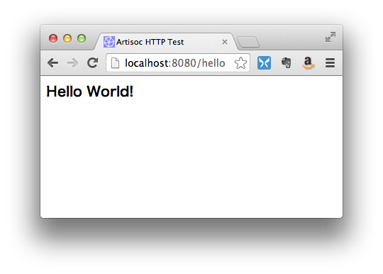 Browser_hello_world.png
