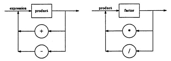 fig_1.1_1.jpg