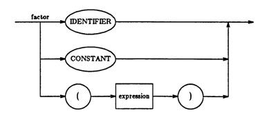 fig_1.1_2.jpg