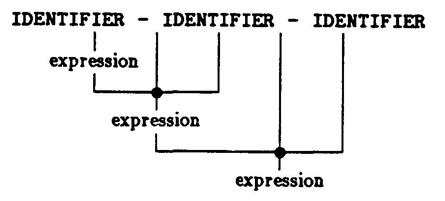 fig_1.1_4.jpg