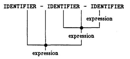 fig_1.1_5.jpg