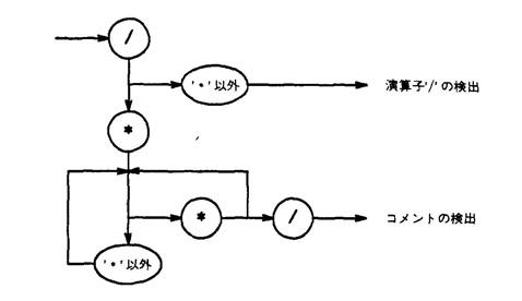 fig_2.2_2.jpg