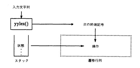 fig_3.1_1.jpg