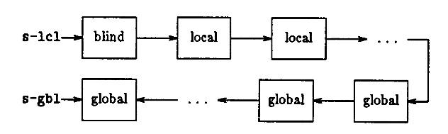fig_5.3_1.jpg