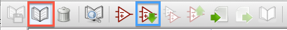 PartLibrary_Icons.png