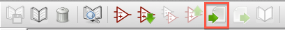 PartLibrary_Icons2.png