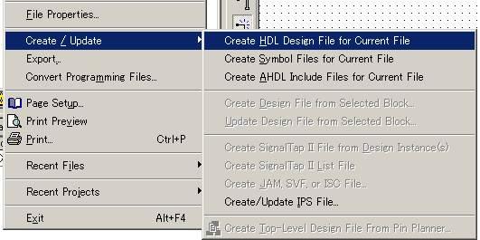 CreateHDL_Menu.jpg