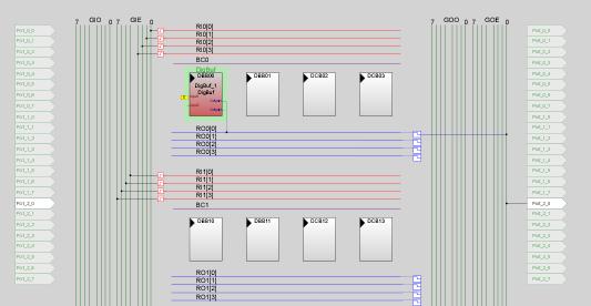 L5_4D_Block.png