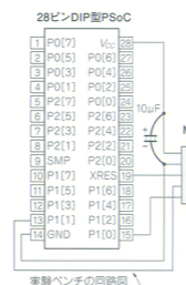 pin_layout.png