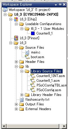L6_3_Workspace.png