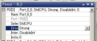 L6_3_pin_setting.png