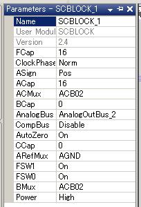 L8_2_SCBlock_1.png