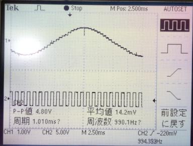 L8_2_Signal1.png