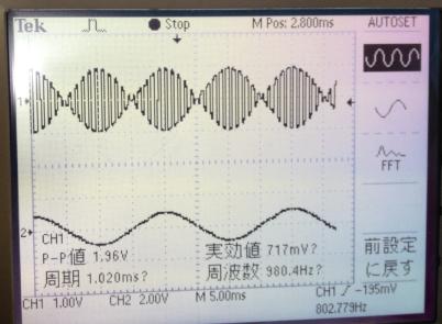 L8_2_Signal2.png