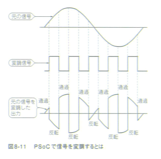 fig8_11.png