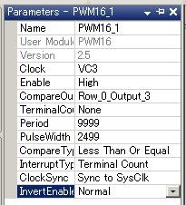 Parameters_PWM16_1.png
