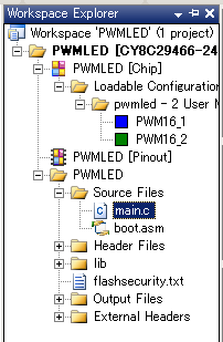 Workspace_Explorer.png