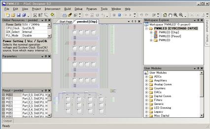 initial_screen.jpg