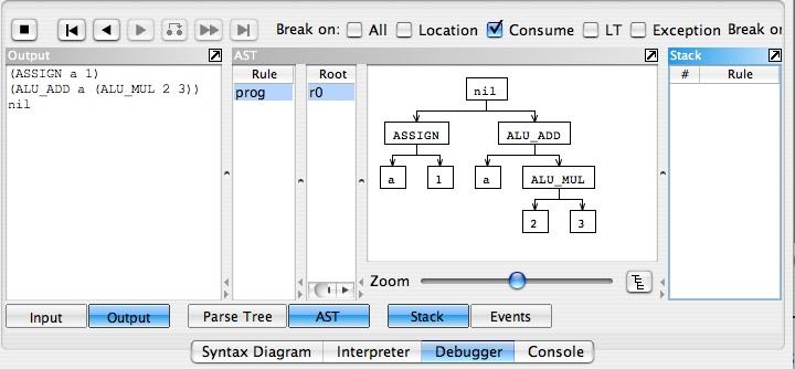 debugger.jpg