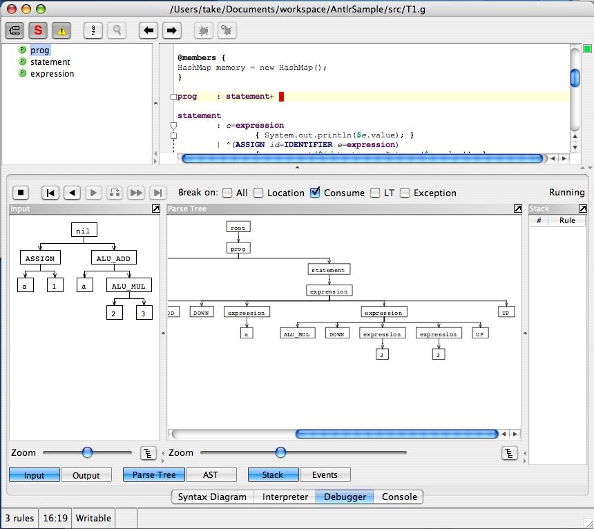 remote_debug.jpg
