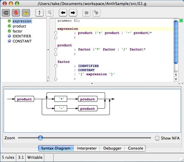 E1_diagram.jpg