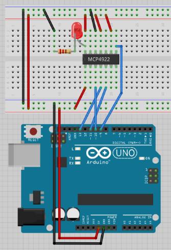 Arduino_MCP4922_bread.png