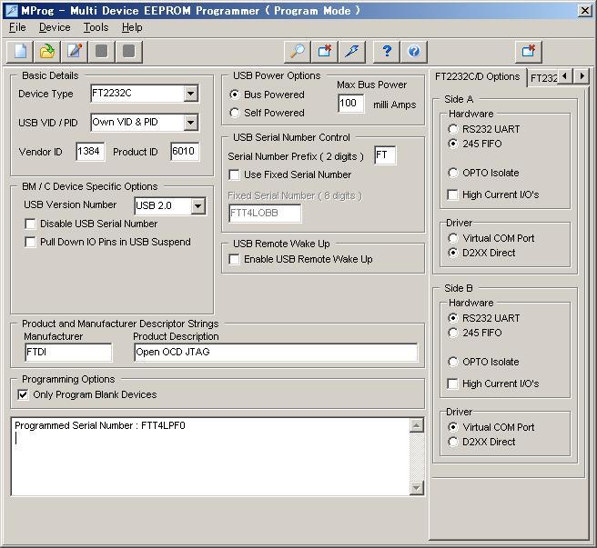 OpenOCD JTAG.jpg